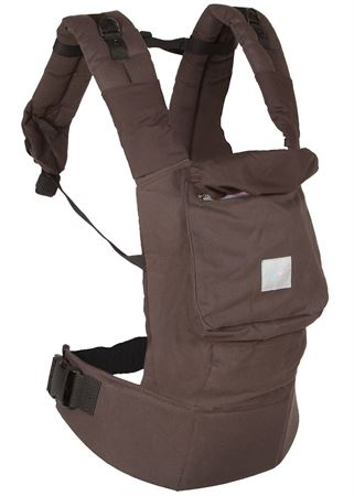 Picture of Classic Baby Carrier  02