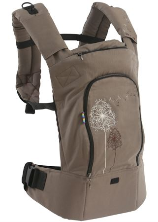Picture of Lite Baby Carrier 64