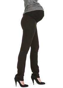 "Picture of ""Gracia"" black pants"