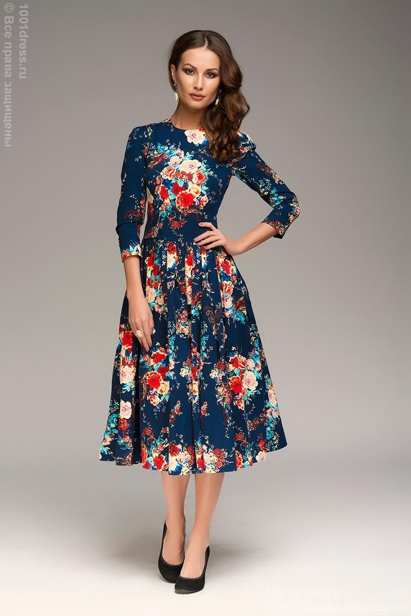 Где купить цветы на платье доставка цветов по объединенным арабским эмиратам