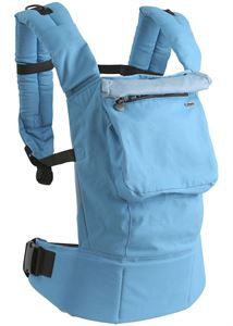 Picture of Classic Baby Carrier  139
