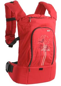 Picture of Lite Baby Carrier  126
