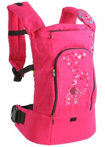 Picture of Lite Baby Carrier 133