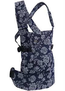 Picture of Smart Baby Carrier 185