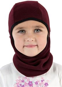 Picture of Ninja Helmet Hat Сlaret