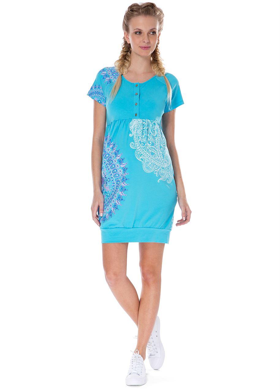 83168cde882c UralMama.com одежда для беременных и кормящих ILoveMum в ...