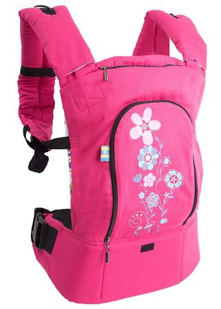 Picture of Lite Baby Carrier 198