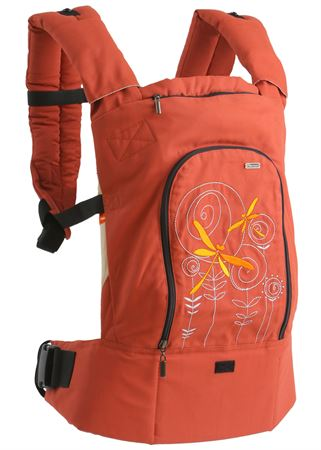 Picture of Lite Baby Carrier 128