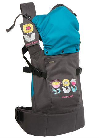 Picture of Smart Baby Carrier 219