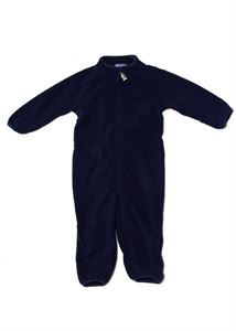 Picture of Danko Jumpsuit In Dark Blue