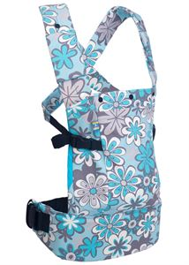 Picture of Smart Baby Carrier 505