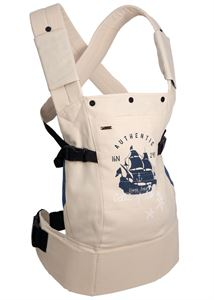 Picture of Smart Baby Carrier Rz500