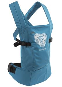 Picture of Simple Baby Carrier 601
