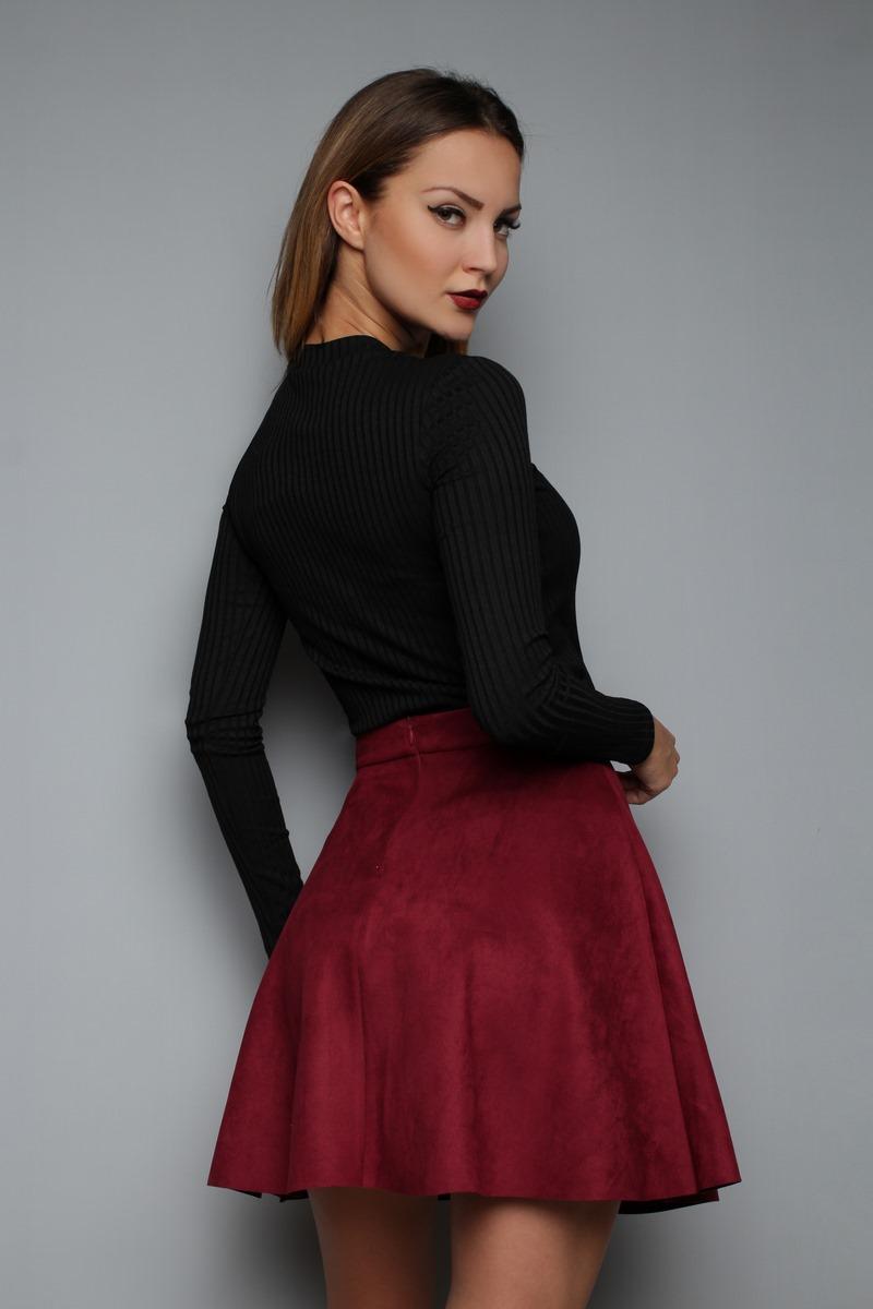 8db6dcf9c583 UralMama.com одежда для беременных и кормящих ILoveMum в ...