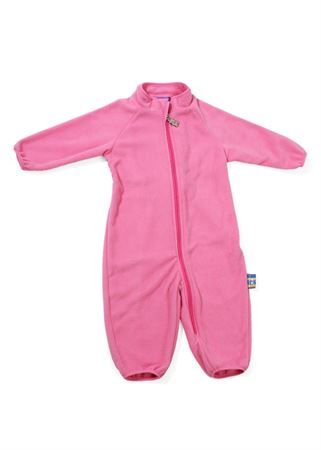 "Picture of Jumpsuit ""Danko""; color: pink"