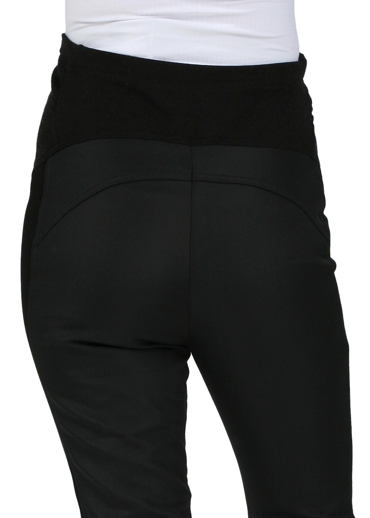 73cb7e7dde9356 Ciepłe spodnie z membrany
