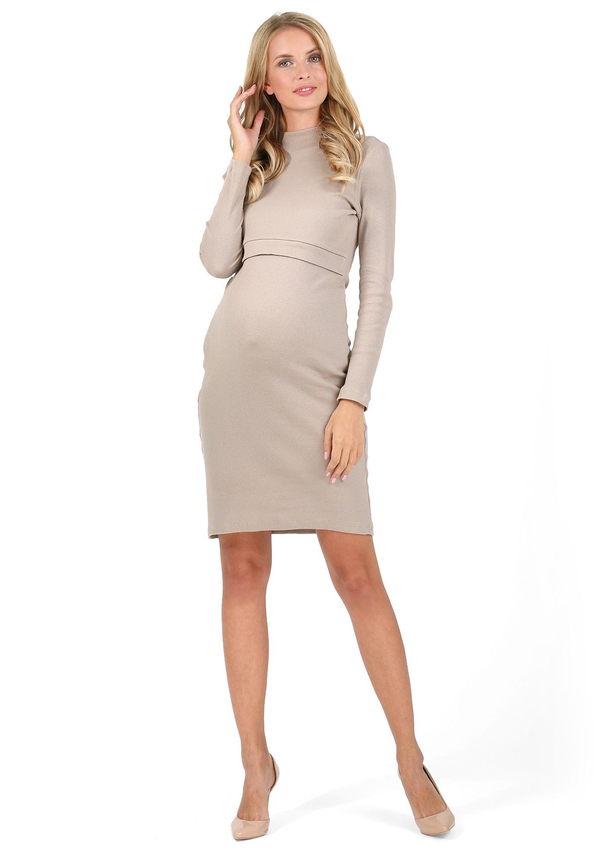 2c7d50c6eb0 UralMama.com одежда для беременных и кормящих ILoveMum в ...