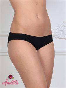 Image de Culotte prénatale noir