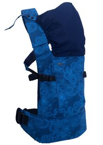 Picture of Smart Baby Carrier 506