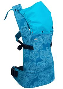 Picture of Smart Baby Carrier 508