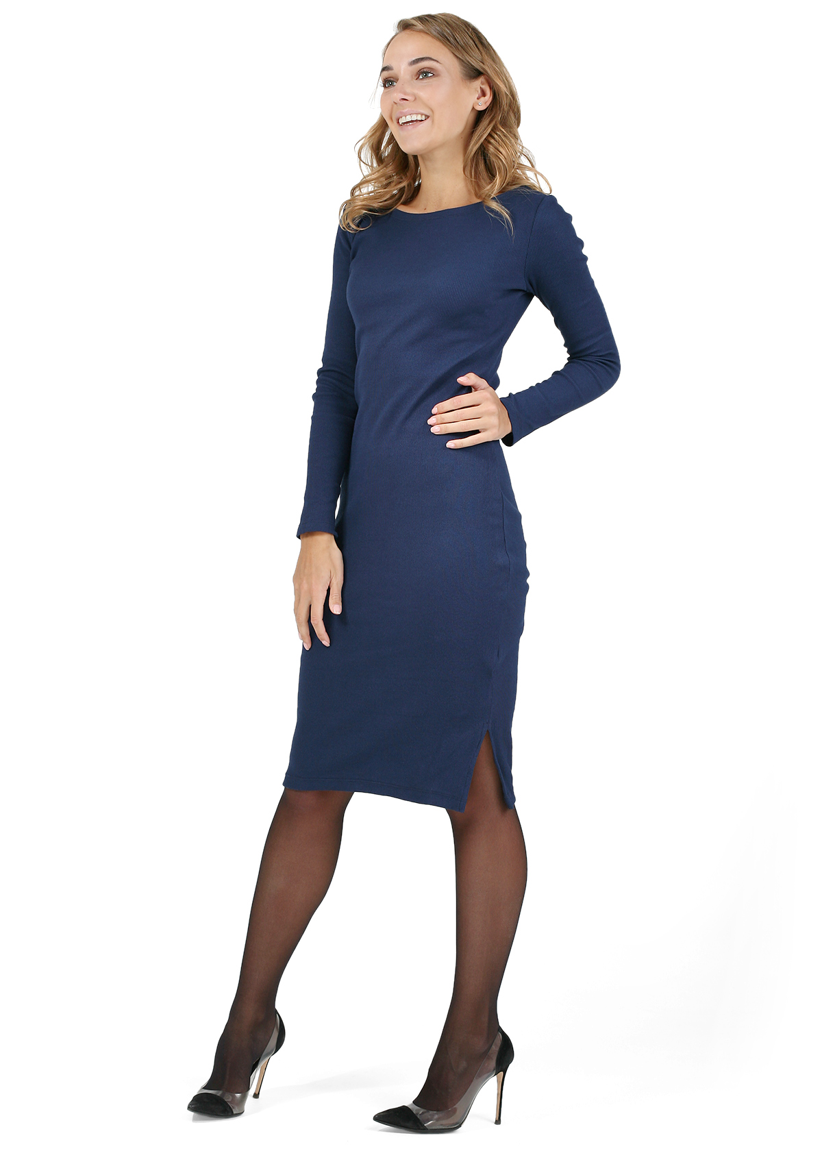 Uralmama santa dark blue picture of santa maternity dress ombrellifo Choice Image