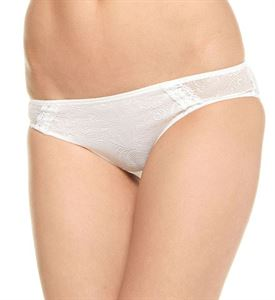 Picture of Panties-sleepers 525 aivory with lace