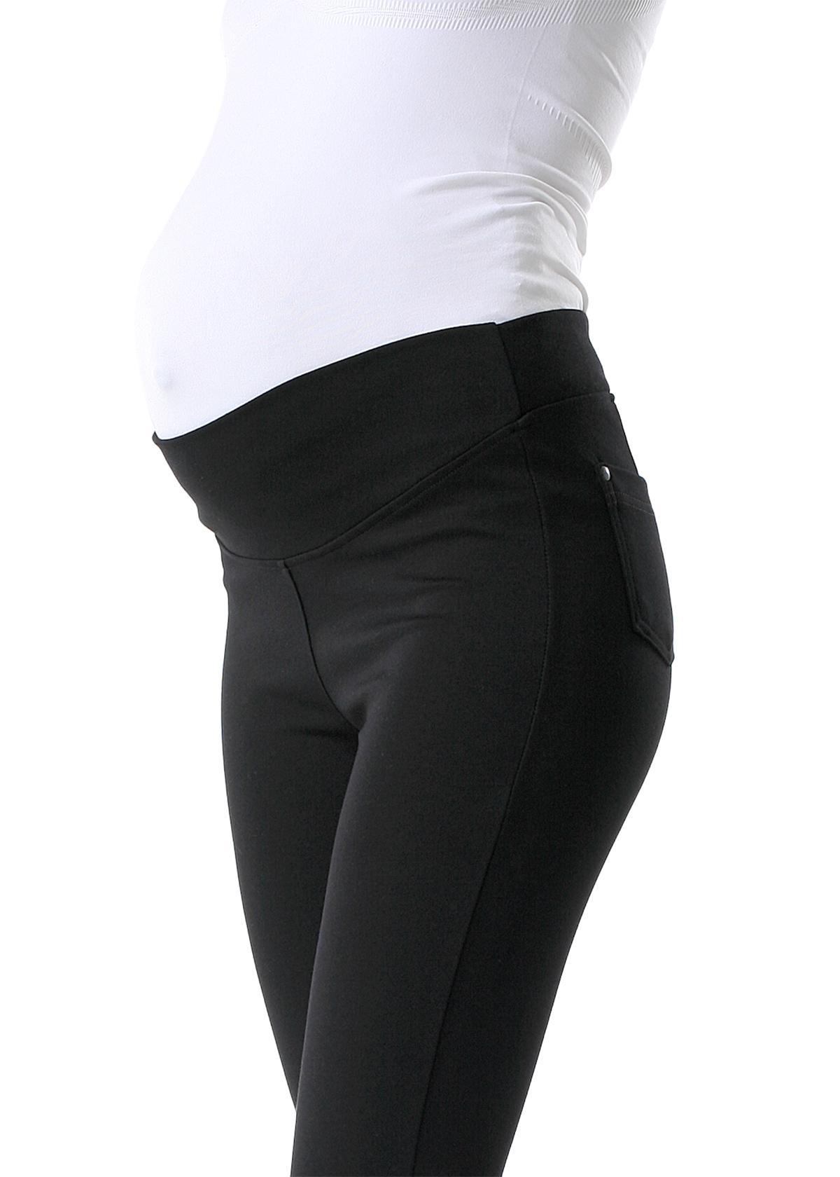 f1310500dc629a UralMama.com одежда для беременных и кормящих ILoveMum в ...