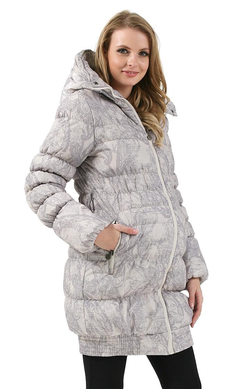 f9a4f807687b UralMama.com одежда для беременных и кормящих ILoveMum в ...