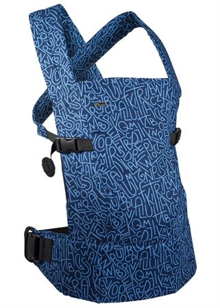 Picture of Simple Baby Carrier  617